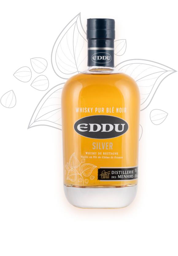Eddu Silver